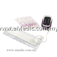 UNO 15 days Mobile Negative Pressure Wound Therapy